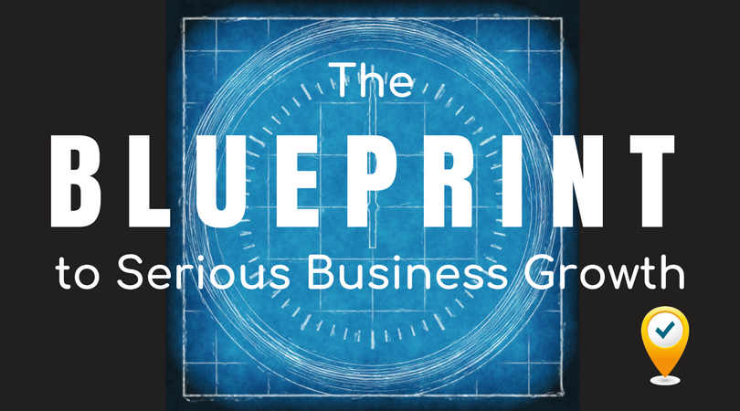 The blueprint to serious business growth roadmap to profit here is where the difference between being an entrepreneur and a business owner comes into play to invest in building your systems and processes before you malvernweather Image collections