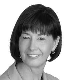 Brenda-Weir